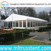 Glass Wedding Party Marquee Canopy 15X30m Tent for Sale