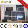 250W A Grade Mono Solar Panel PV Poly Solar Module Solar Kit