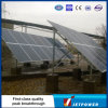6kw etc. off Grid Solar Energy System/Home Solar Systems (Fixed)