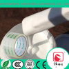 Acrylic Adhesive Water Based Pressure Sensitive Glue BOPP Tape Glue
