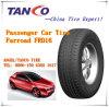 R16 Car Tyres, EU Standard Tyres (Farroad FRD16)