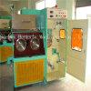 Copper Wire Drawing Machine (HXE-14DS)