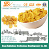 Corn Flakes Machine/ Breakfast Cereals Plant/Production Machines