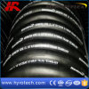 Textile Braided Air Hose Fo Air Compressor