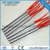 Stainless Steel Round Cartridge Heater