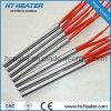 Stainless Steel Round Cartridge Heater