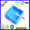 Factory Supply Silicone Ashtray Cigarette Ashtray