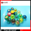 3D Figure Rubber Bouncing Ball for Kids