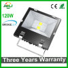 3 Years Warranty Project 120W COB LED Floodlight with Bridgelux Chip