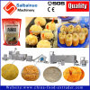 Bread Crumb Machine Line Extruder