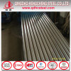Hot DIP Galvanized Corrugated Metal Roofing Sheet