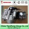 Chopper 125cc Engine for Sale