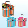 Insulated Picnic Bag (KM4210)