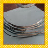 304 Stainless Steel Narrow Strip