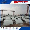 Q235 Steel 50 Ton 100ton Welded Cement Silo for Powder Storage