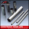 High Quality 304/316 Stainless Steel Seamless Pipe (p-18)