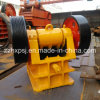 Mobile Mini Jaw Crusher for Sale