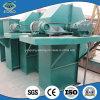 Cement Vertical Chain Grain Bucket Elevator Conveyor (TH160)