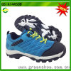 Latest Children Outdoor Hiking Shoes Climbing Shoes