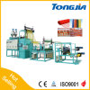 PE Safety Fence Production Line