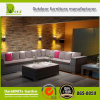 Rattan Sofa Set Outdoor Furniture Sectional Sofa Set Garden Furniture