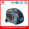 Portable Gasoline Digital Inverter Generators for Outdoor Use (SE3000iN)
