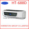 High Quality Refrigeration Unit Ht-688d