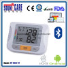 BLE4.0 Upper Arm Blood Pressure Monitor (BP80LH-BT)