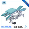 Multi-Position Electric Treatment Bed Facial Bed