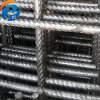 Welded Square Mesh SL62 SL72 SL82