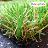 Soft Artificial Grass for Landscaping