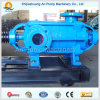 Horizontal Multistage Centrifugal Boiler Feed Water Pump