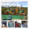 High Recovery Rate Copper Flotation Plant