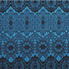 Nylon Lace Fabric (5026)