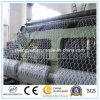 Best Price Galvanized Hexagonal Wire Netting/Chicken Wire