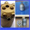 DTH Hammer Use Cemented Carbide Auger Teeth Button