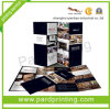 Custom Advertising Poster Printing (QBP-1417)