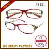 Graduation Adjustable Magnet Reading Glasses R1121