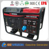 AC Single Phase Output Type Honda 9500W Gasoline Generator