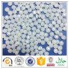 Film grade virgin plastic raw materails LLDPE granules /pellets