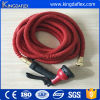 Expandable Garden Water Hose Magic Garden Hose with on & off Valve