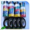 Black Electrical PVC Insulating Tape