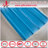 PPGI PPGL Corrugated Steel Roofing Sheets