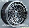 Wci Wheel Vossen Wheel Rotiform Wheel Rims for Car