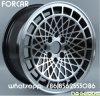 Wci Wheel Vossen Wheel Rotiform Wheel Rims for Car