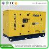 60Hz Silent Diesel Generator Manufacturer in China