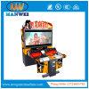 Rambo Indoor Equipment Aracdes Game Machine