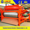 Good Quality Iron Ore Dry Magnetic Separator
