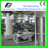 High Efficiency Vertical Centrifugal Drying Plant with CE