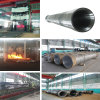 Hot Sale Forged Mould for Centrifugal Casting Cast Iron Pipe